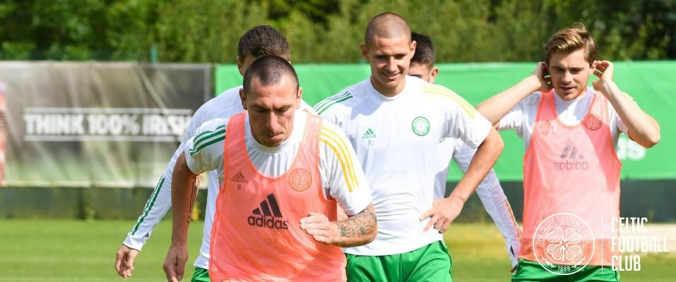 Captain delighted with new faces in the dressing room