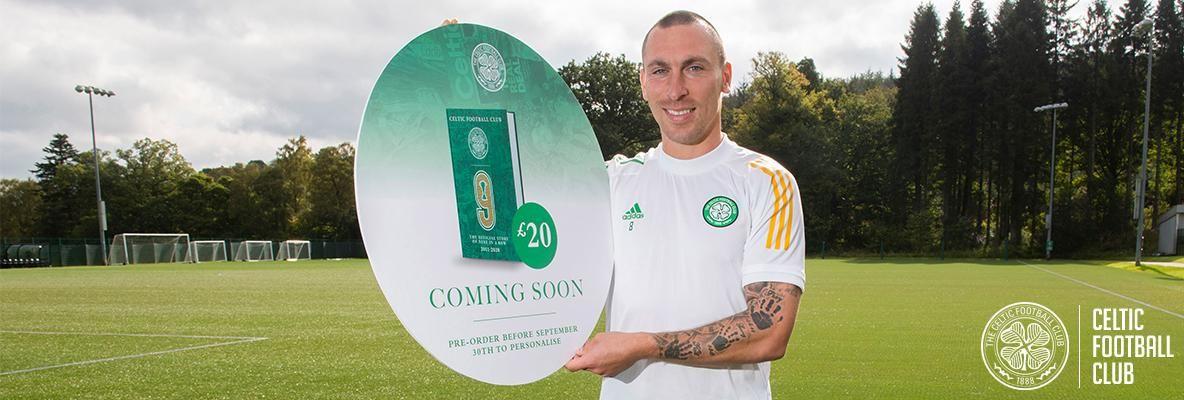 Captain: Bhoys showed winning mentality again in Livingston win