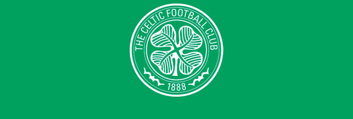 Celtic Football Club statement