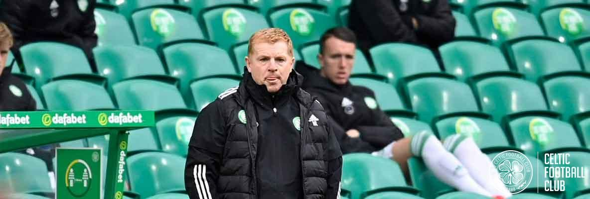 Manager: We should have done better in derby clash