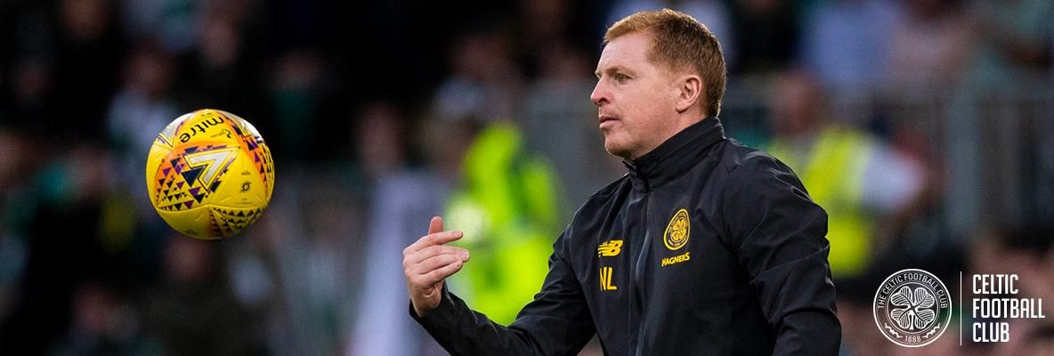 Manager: We must all accept responsibility for Euro defeat