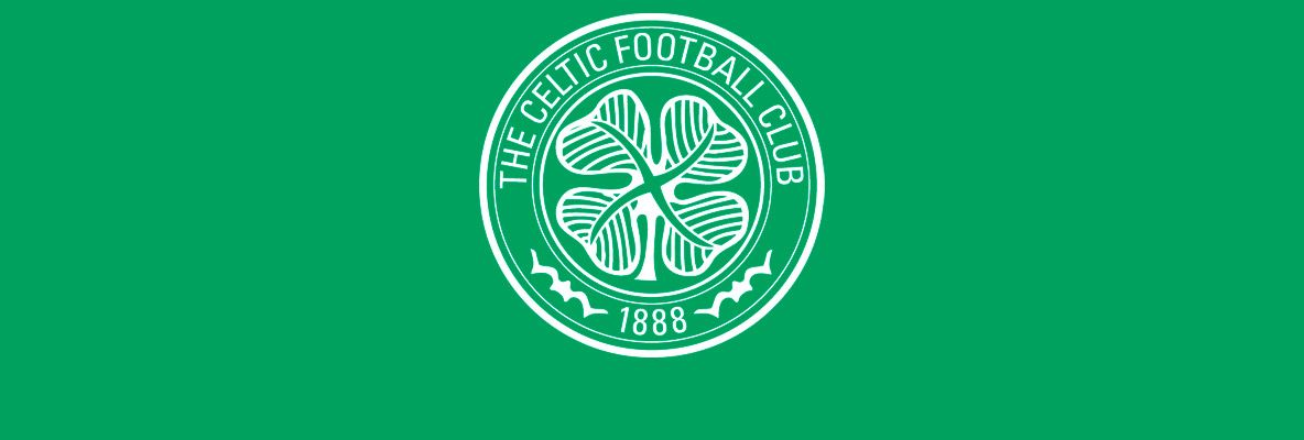 CELTIC STATEMENT