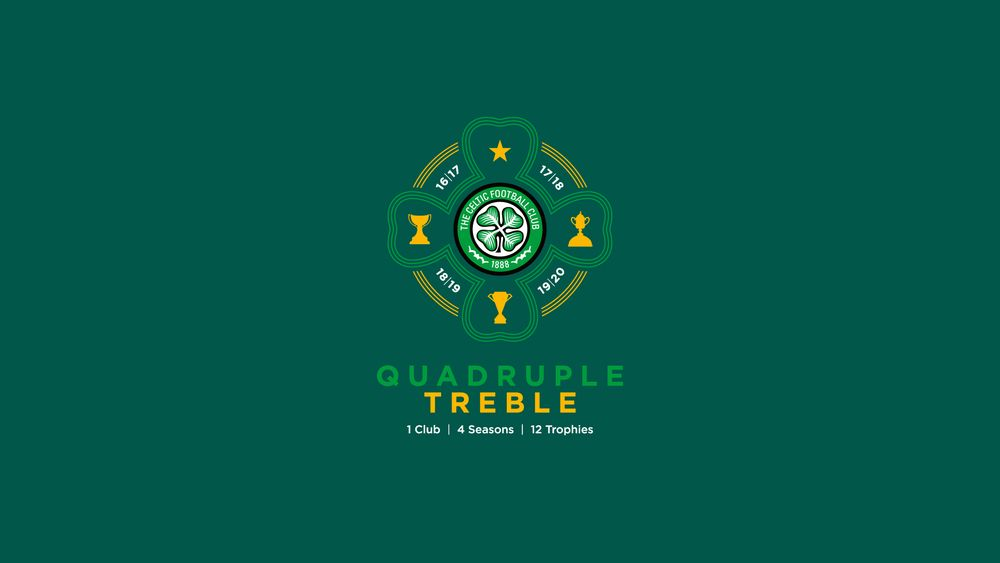 celtic fixed matches news